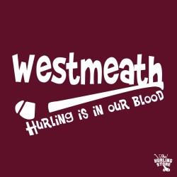 westmeath69