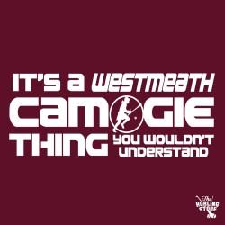 westmeath81