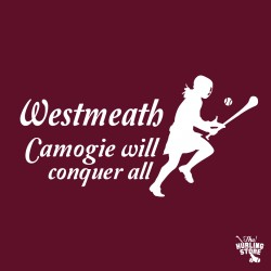 westmeath92