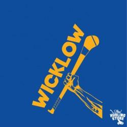 wicklow25