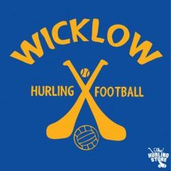 wicklow33
