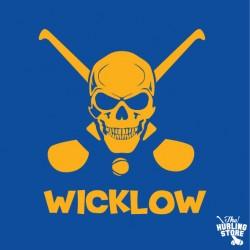 wicklow45
