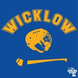 wicklow48