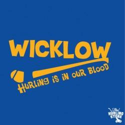wicklow50