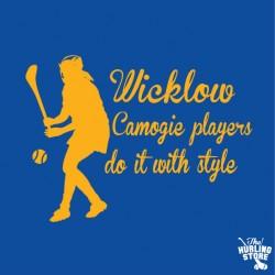 wicklow59