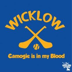 wicklow62