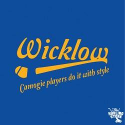 wicklow67