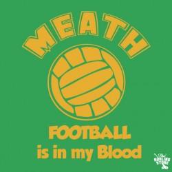 meath18