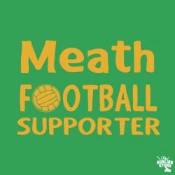 meath9