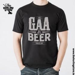 gaabeer1