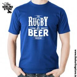 rugbybeer2