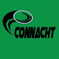 CONNAGHTRUGBY