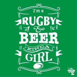 Ireland Rugby35