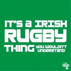 Ireland Rugby39