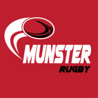 MUNSTERLOGO
