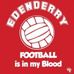 edenderry92