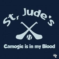st judes12