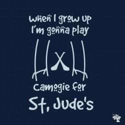 st judes14