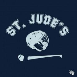 St Jude's
