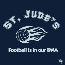 st judes64