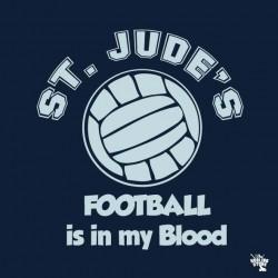 st judes68