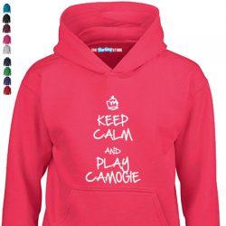 camogienew22