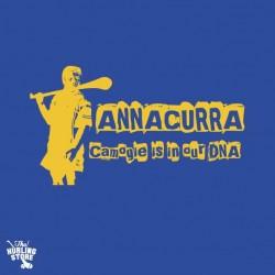 annacurra13