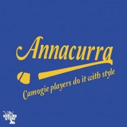 annacurra19