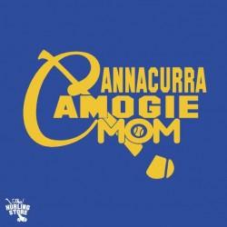 annacurra23