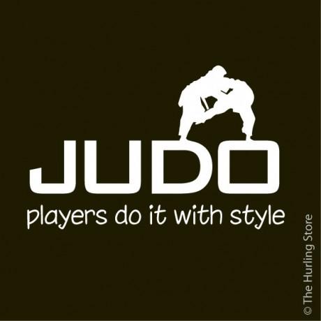 judosquare