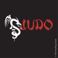 judosquare12