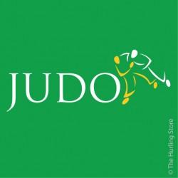 judosquare15