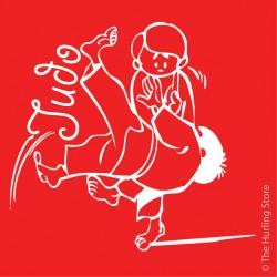 judosquare17