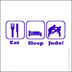 judosquare25