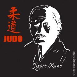 judosquare28