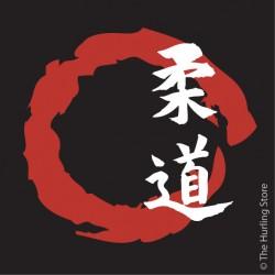 judosquare9