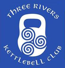 Three Rivers Kettlebell Club