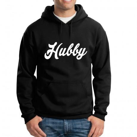hubby1