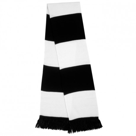 R146x-SCARF-BLACK-AND-WHITE-1