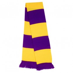 R146x-SCARF-PURPLE-YELLOW-1