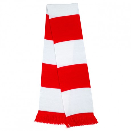 R146x-SCARF-RED-WHITE