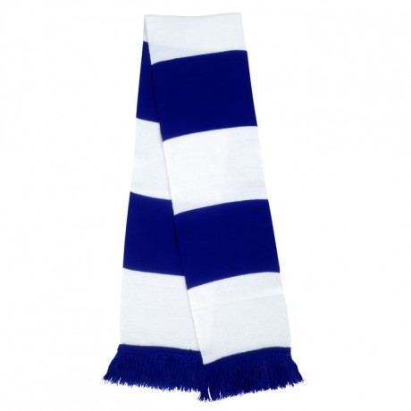 R146x-SCARF-ROYAL-WHITE-1