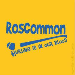 ROSC30