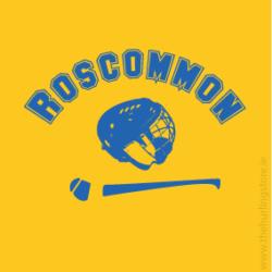 ROSC32