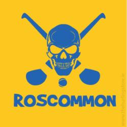 ROSC38