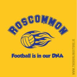 ROSC66