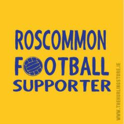 ROSC91