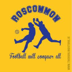 ROSC95