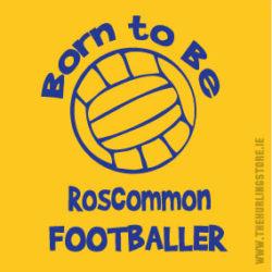 ROSC97