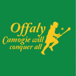offaly3